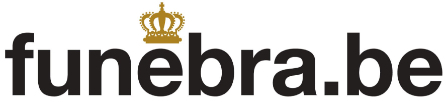 Logo Funebra